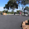 Roads, Car Parks and Sports Surfaces