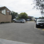 5. Roads, Carparks & Sports Surfaces, Mornington 2008