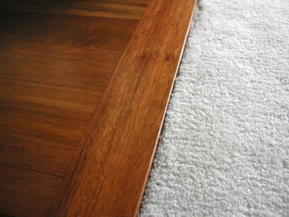 carpet-wooden-floors